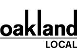 oaklandlocal_logo.jpg