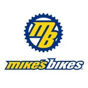 Mikes Bikes Logo.jpg