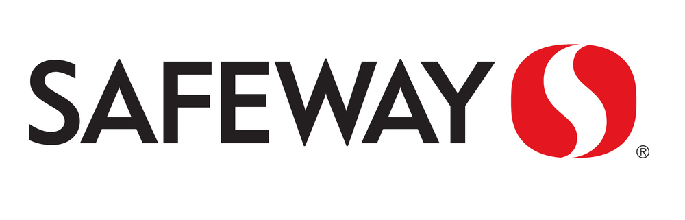 Safeway Logo.jpg