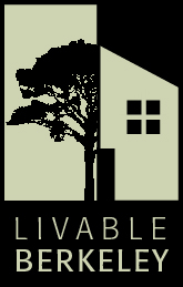 Livable Berkeley.jpg