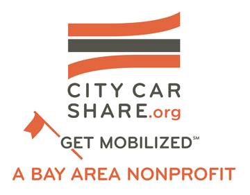 City CarShare.png