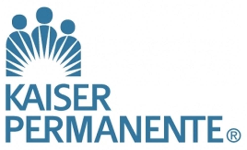 kaiser-logo.jpg