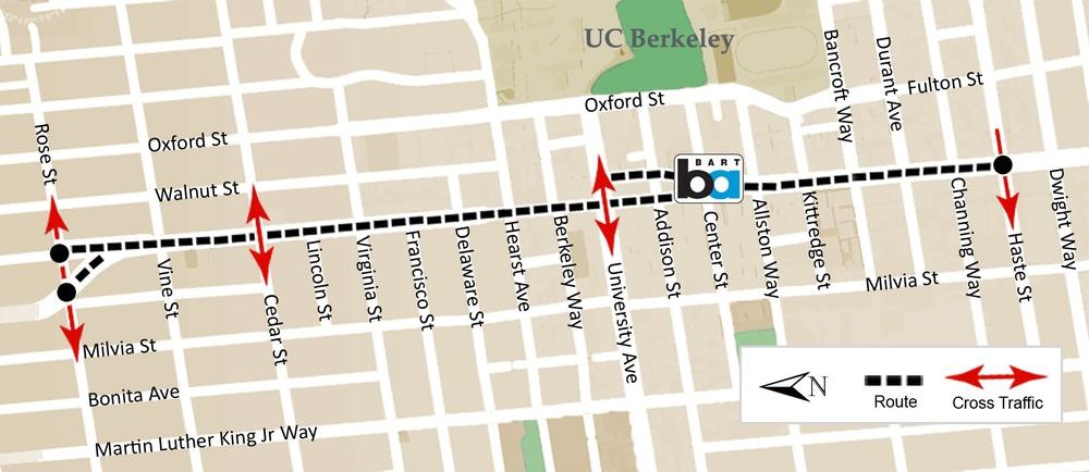 SundayStreetsBerk_map5.jpg