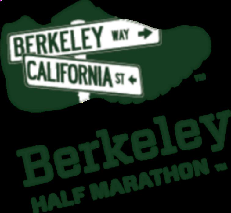 B 1:2 Marathon web.png