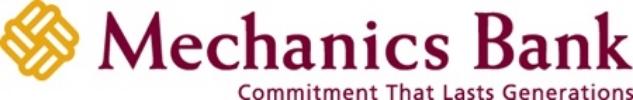 Mechanics-Bank-logo2.jpg