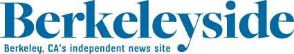 berkeleyside-logo.png