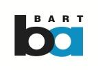 BARTlogo_pms.jpg