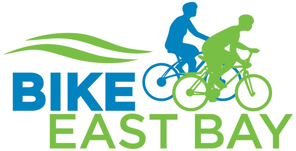BikeEB_logo_RGB_large.jpg
