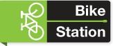 bikestation_logo.jpg