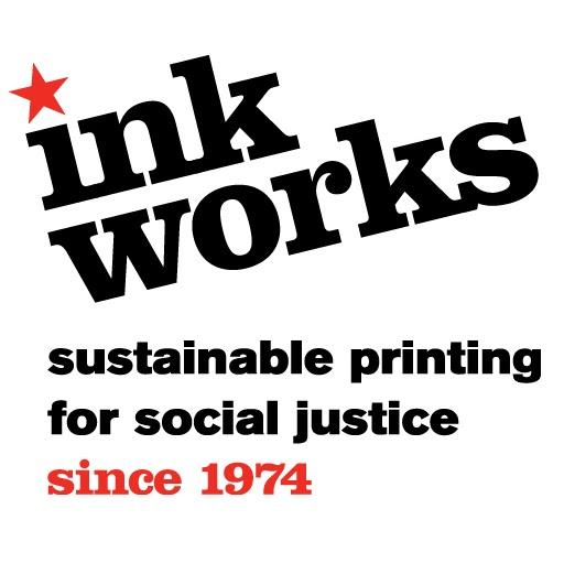 Inkworks logo.jpg