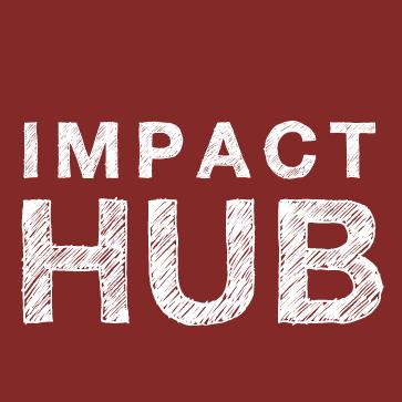 Impact_HUB_Boulder_print_logo.png