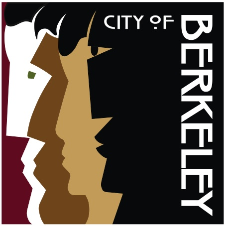 city of berkeley.jpg