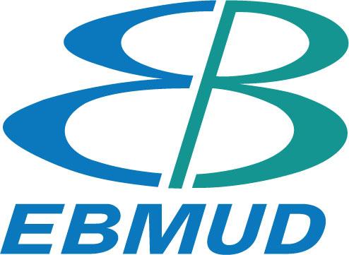 EBMUD.png