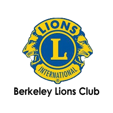 berkeley-lions-club.png