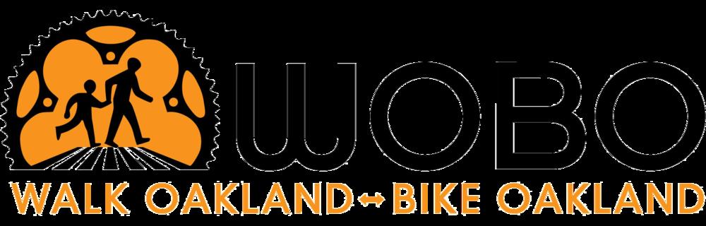 Walk-Oakland-Bike-Oakland-logo.png