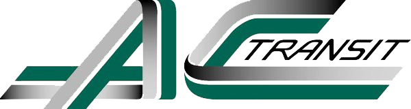 AC-Transit-logo.png