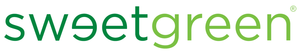 sweetgreen_Logo_two_ton.png