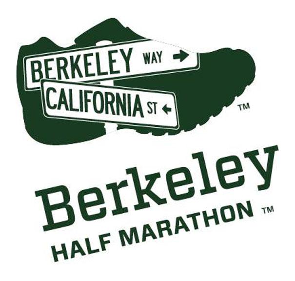 berkeley half marathon.png