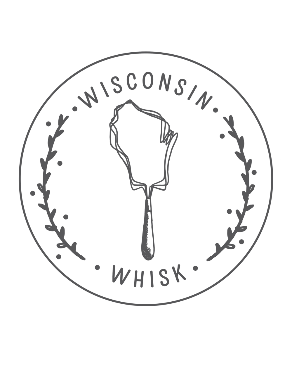 Whisk Badge.png