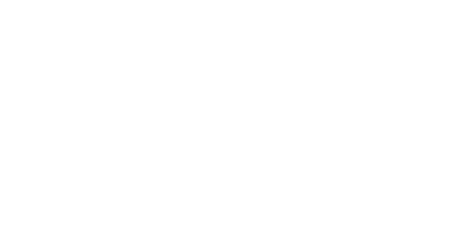AGENT GALLERY CHICAGO