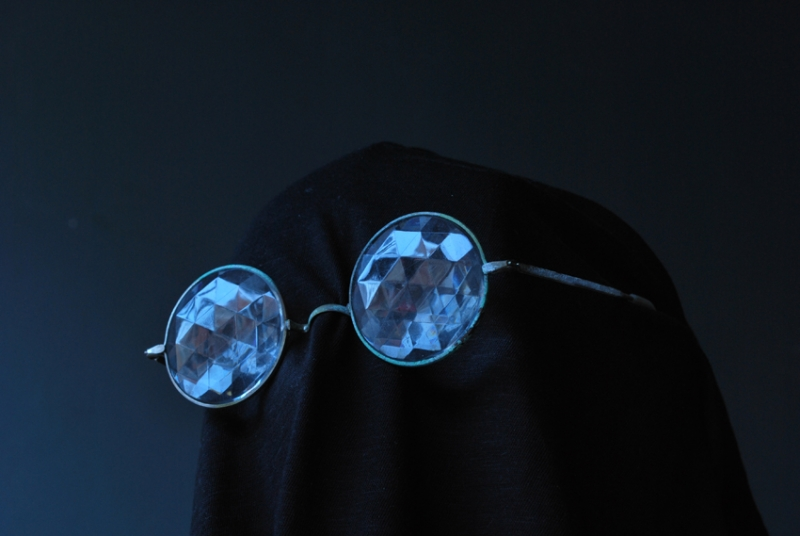 myopiaglasses1.jpg
