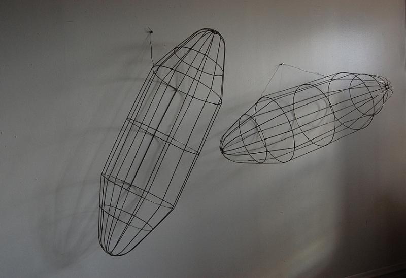 wires_frames.jpg