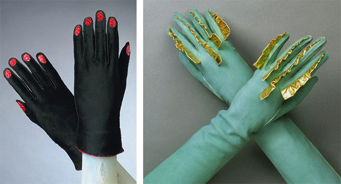 schiap-gloves.jpg