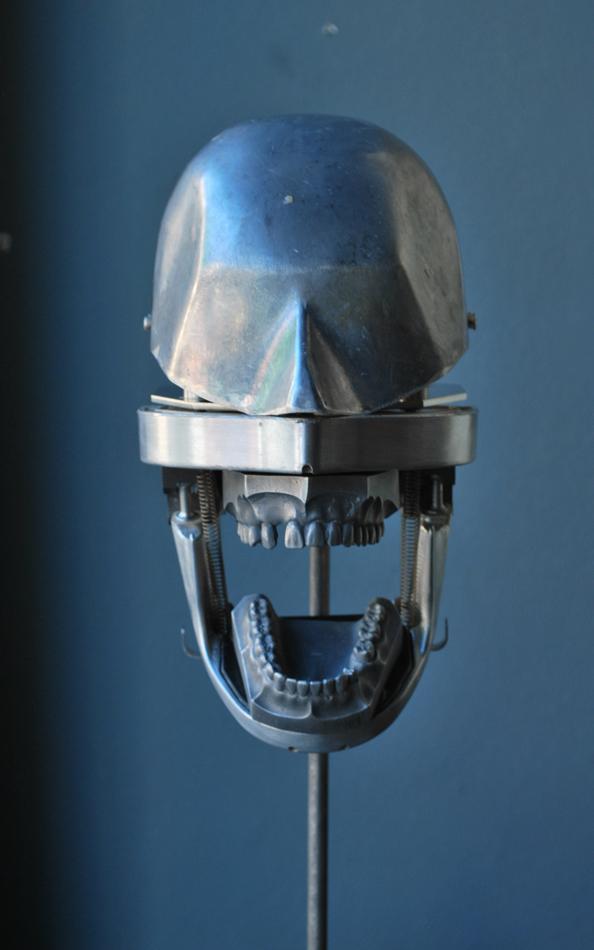 dentalmetal_agent01.jpg