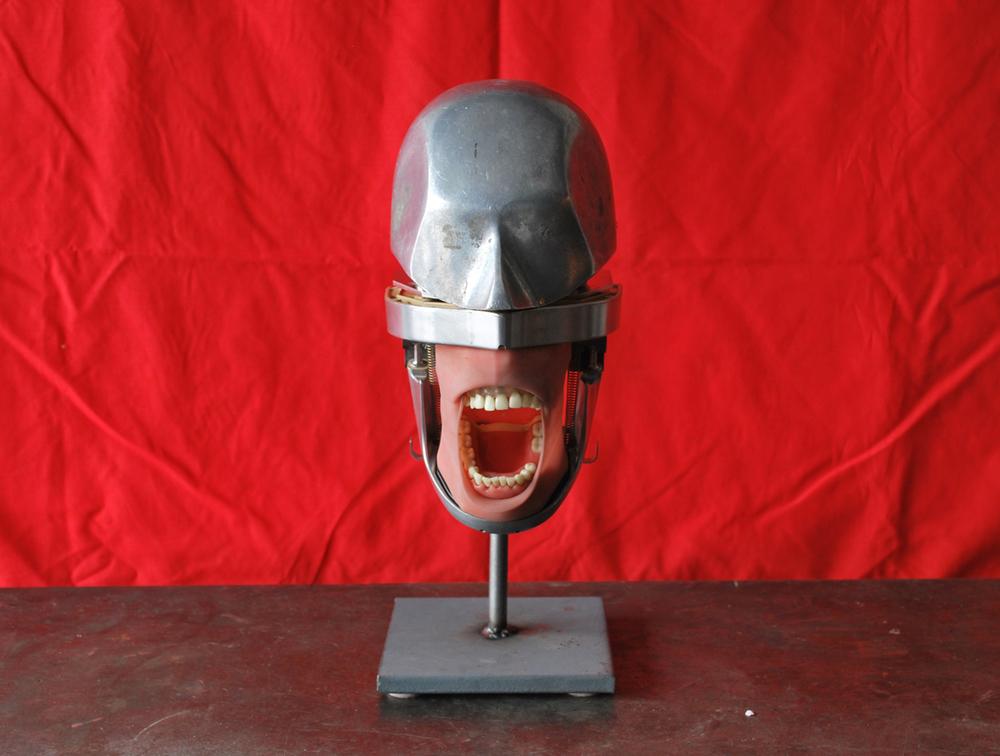 dentalphantomshroud_agentgallery04.jpg