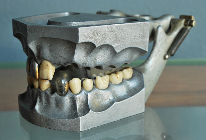 teethset3.jpg
