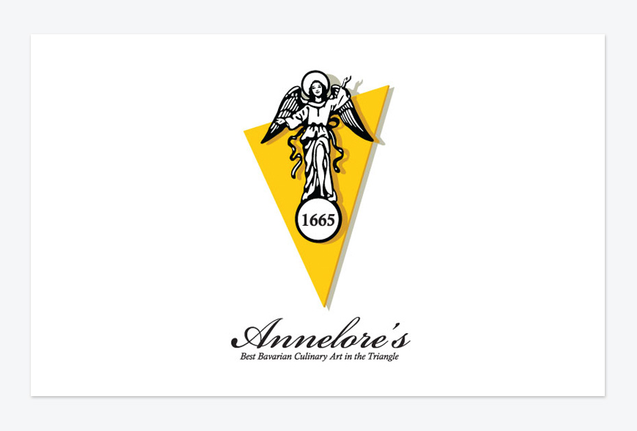 Annelores Bakery
