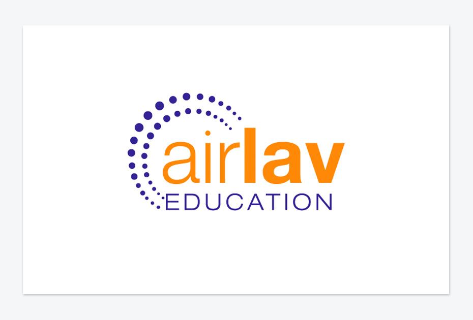 Airlav