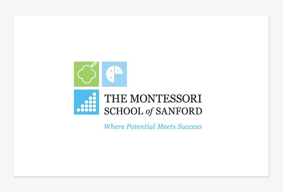 sas-creative_logo_MSOS.jpg