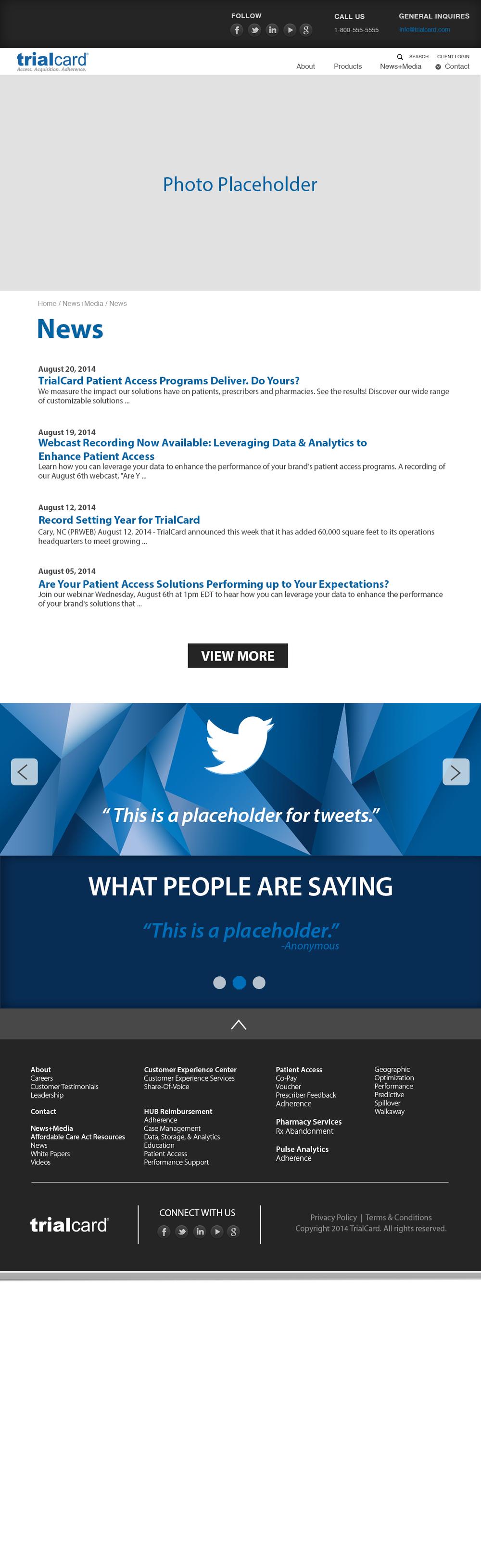 TC Corp Site_News.jpg