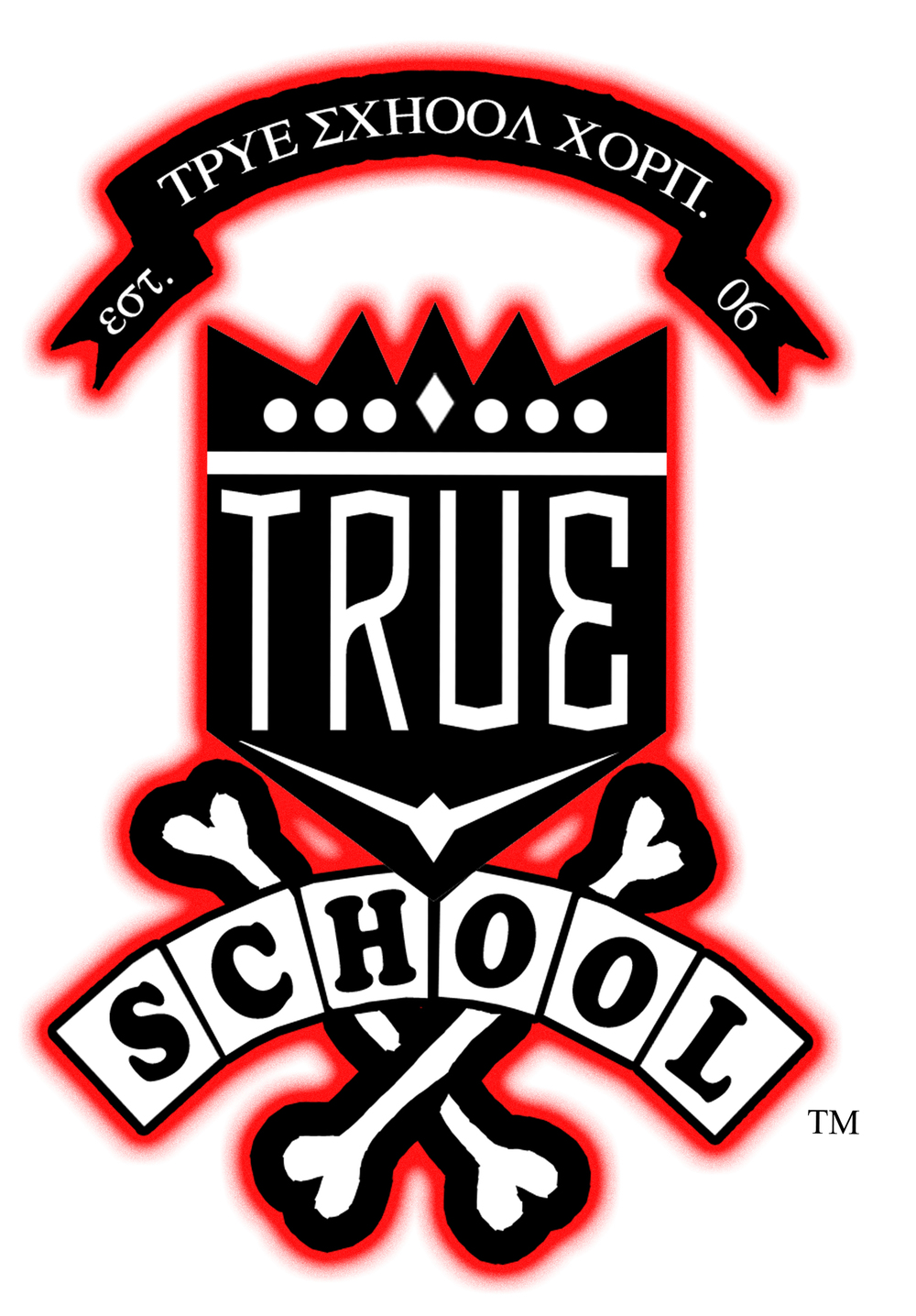 True School Logo 2.jpg