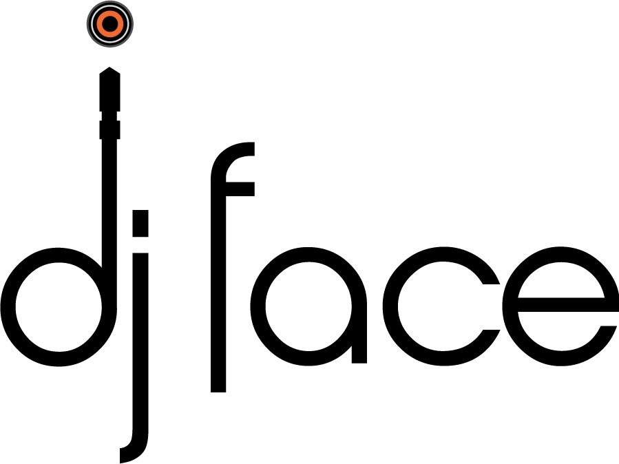 DJ FACE MUSIC