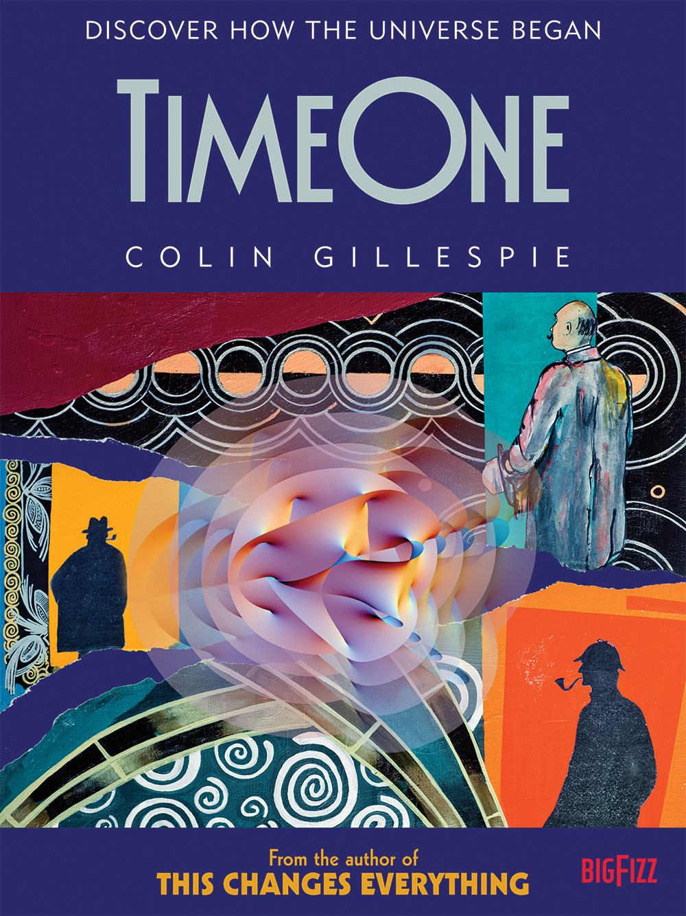 Time One.jpg