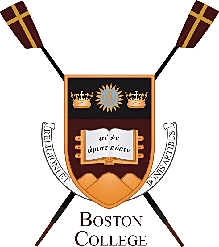 best clubs at boston college