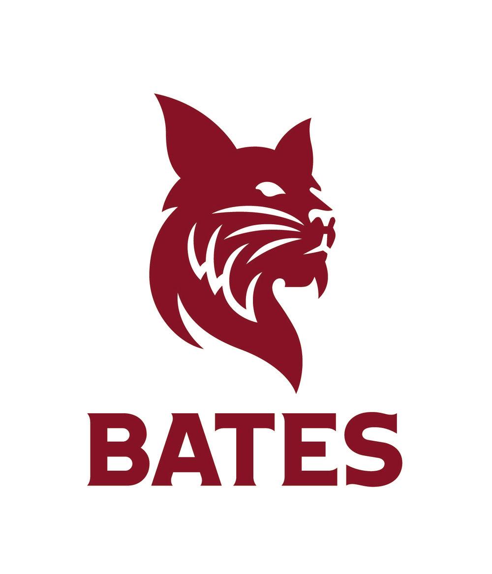 Bates, Trinity, Harvard LWT Location: Boston, MA Date: 3/31/18