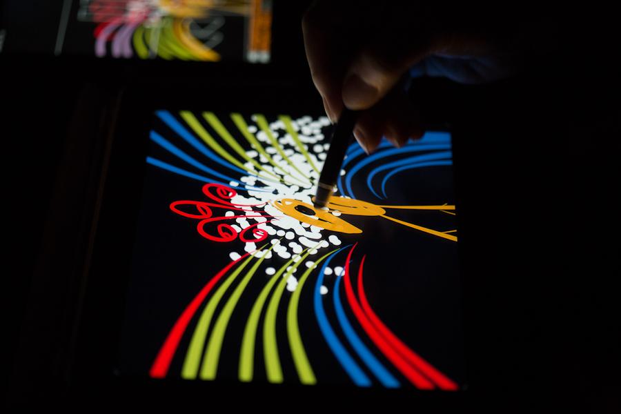 9 Parrot iPad.jpg