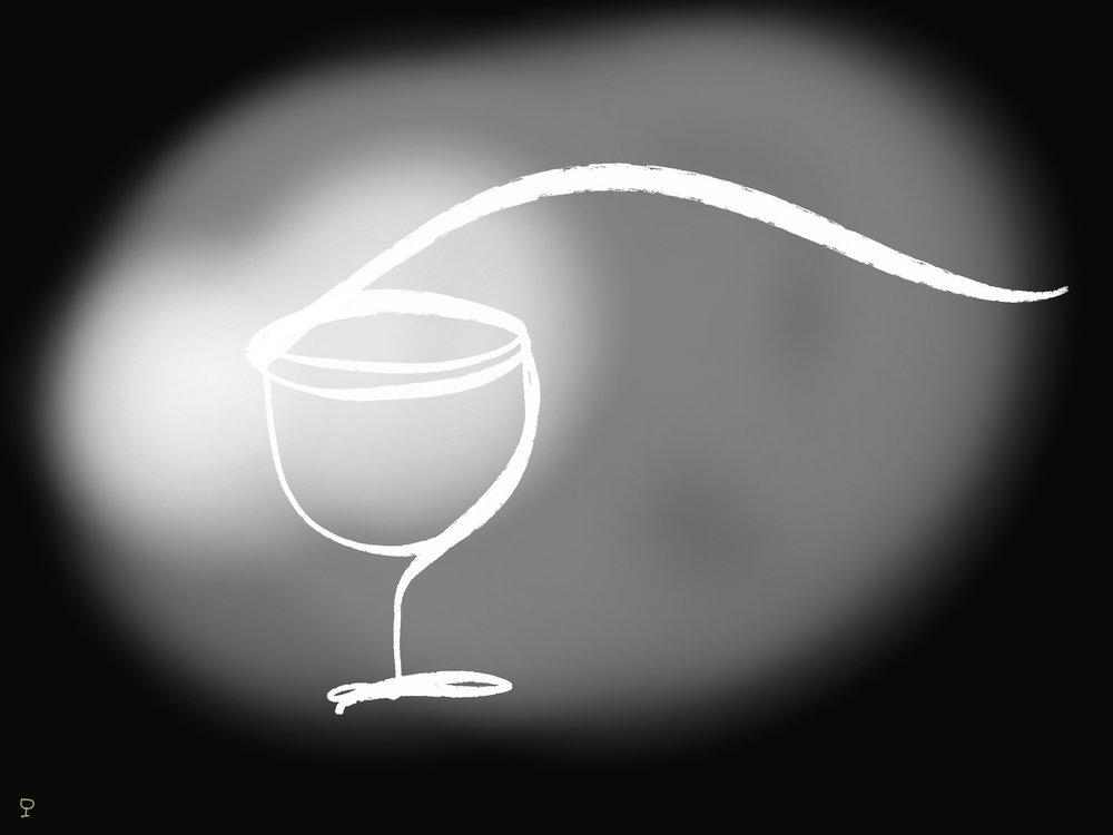 Pohár bílý.jpg