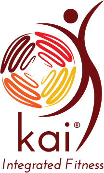 Kai - Creative Dance, Fitness, Somatic Education