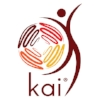 Kai_logo_FINAL-trademarked-FB360X360.jpg