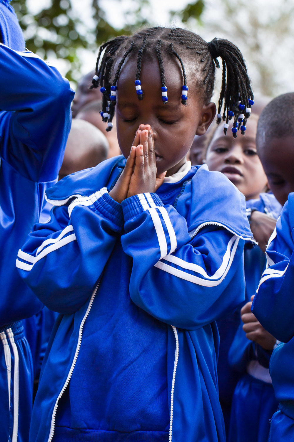 Praying Child-1.jpg
