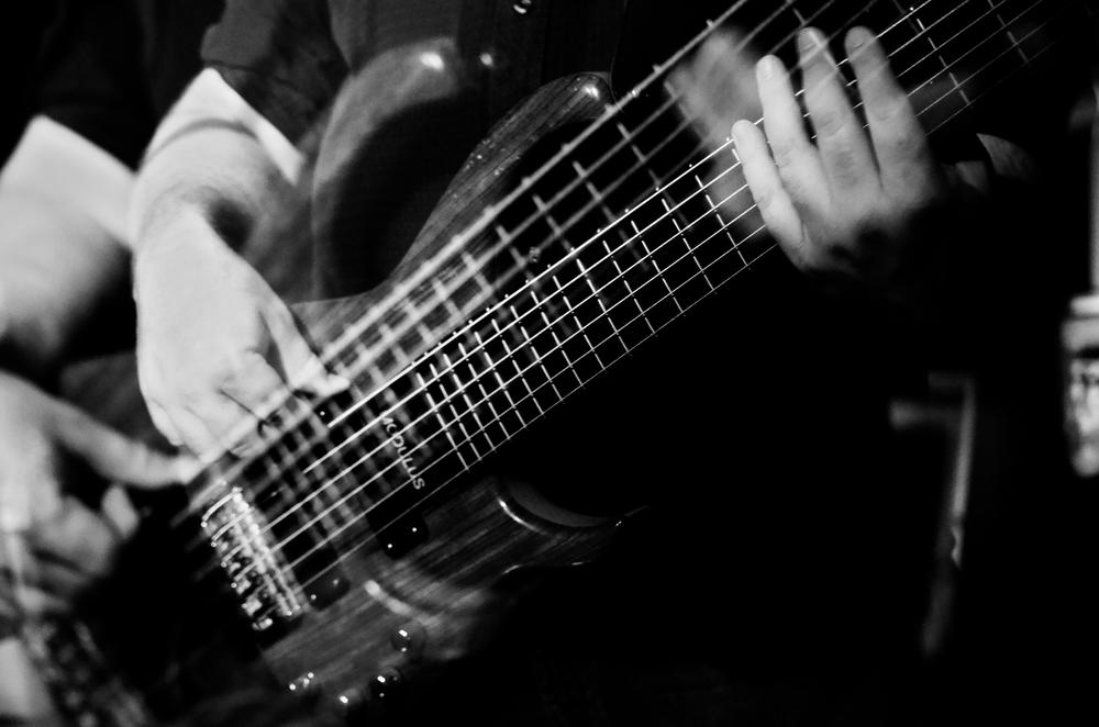 MusicPhotographybyKateAnthony-24.jpg