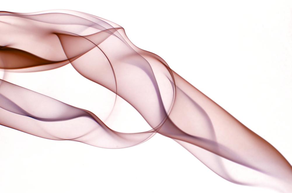 smoke5.jpg