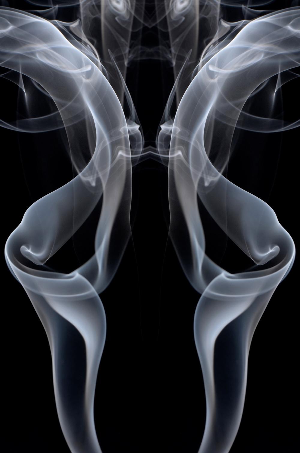 smoke4.jpg