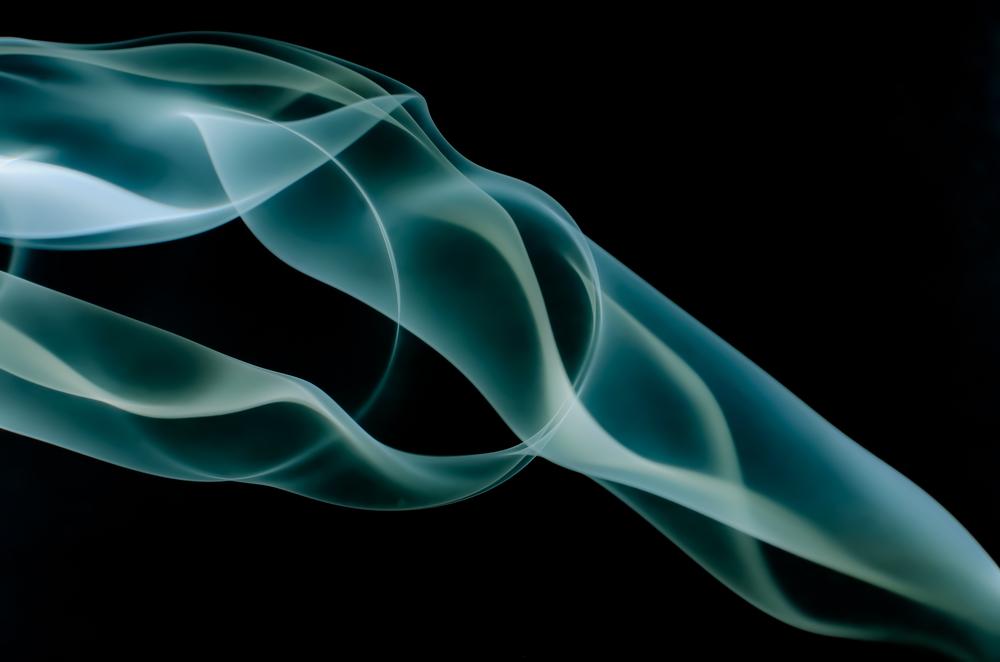 smoke7.jpg