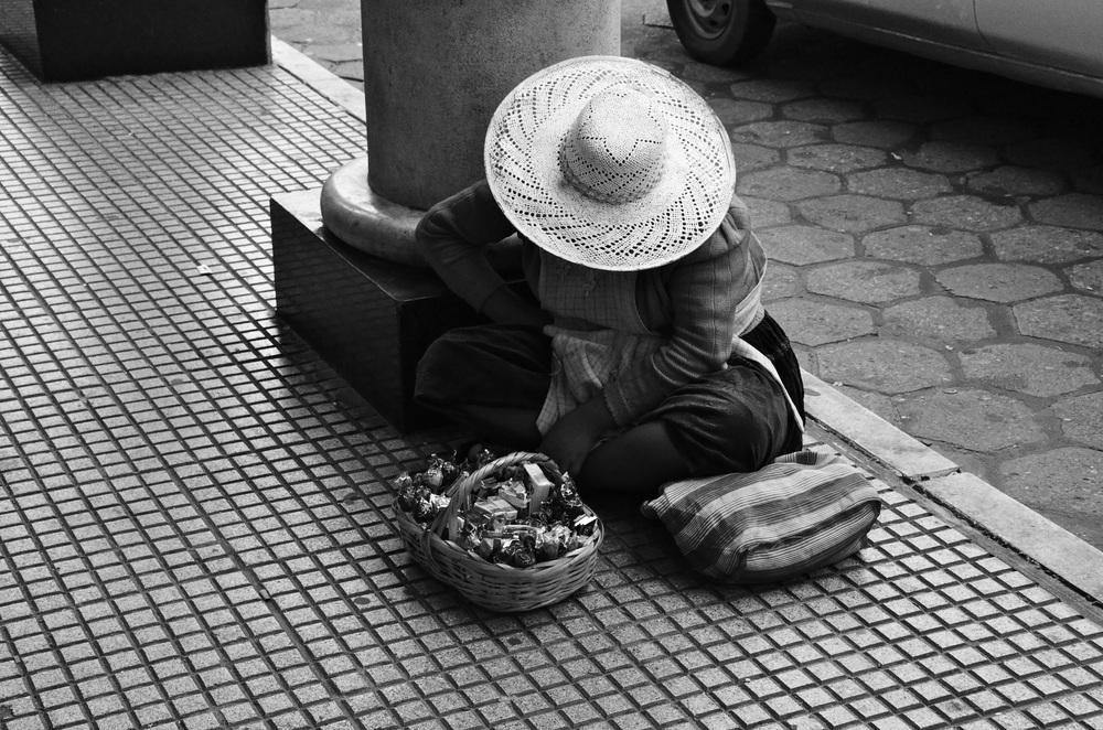 TravelPhotojournalismKAP-7.jpg