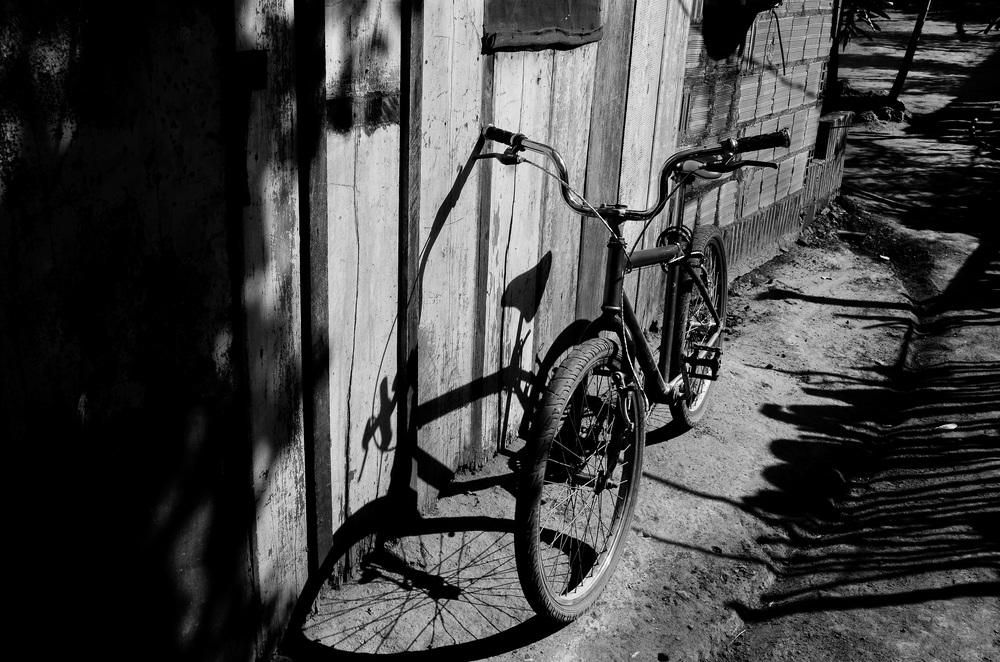 TravelPhotojournalismKAP-28.jpg